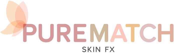 Purematch Skin FX